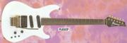 1987 PL650 CP