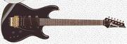 1986 PL650 BK