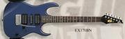 1993 EX170 BN Europe