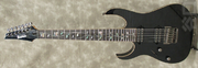 RG8527FXL