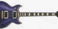 AR200 (1990–1992)