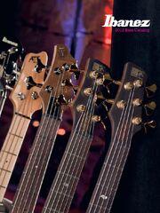 2012 EU bass catalog front-cover