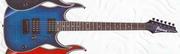 1999 RG192B BLS