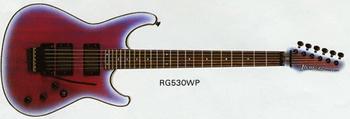 1986 RG530 WP