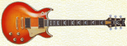 1986 AR4000 CS