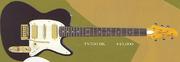 1995 TV550 BK