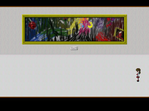 File:Ib Gallery 8.png