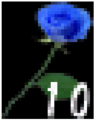 File:Garry's Blue Rose.png