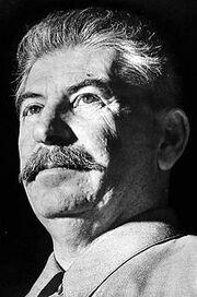225px-Joseph Stalin