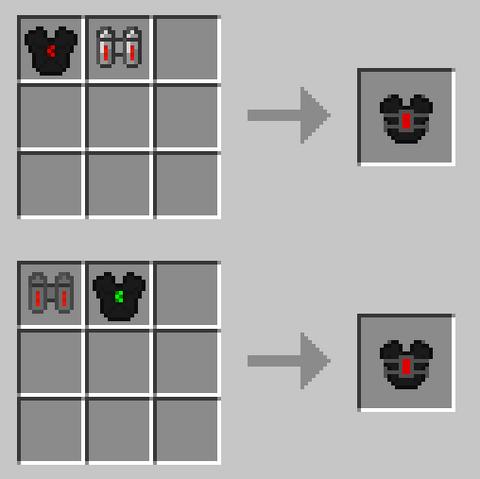 File:Nano batpack crafting.png
