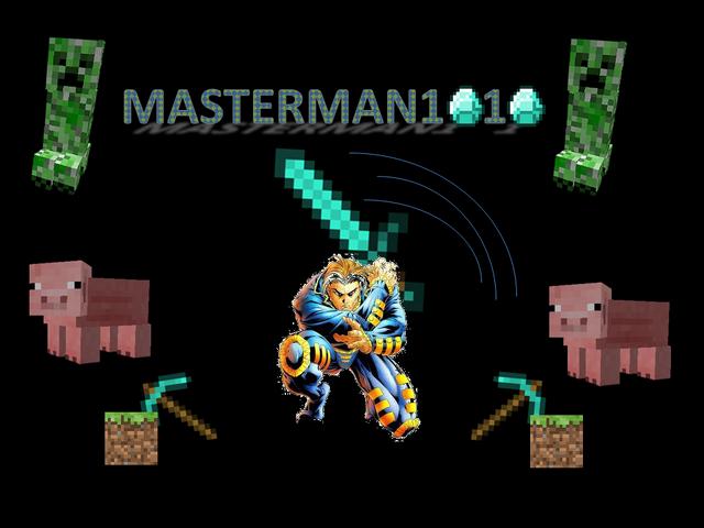 File:Masterman1.png