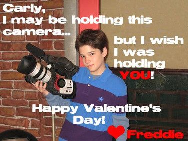 File:Freddies Cute V-Day Card.jpg