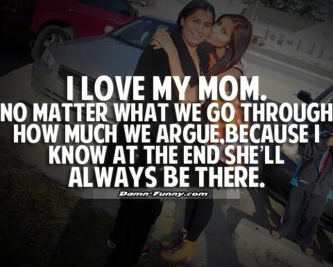 File:I love my mom.jpg