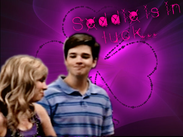 File:Luck Seddie by Prankygirl.jpg
