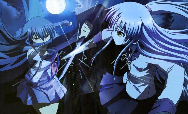 File:Angel beats tenshi shiina kanade-hd-wallpaper-266222.jpg