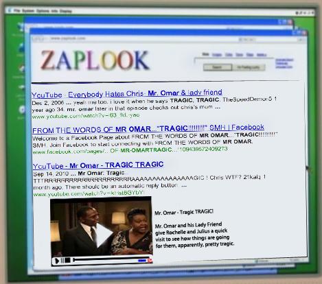 File:ZapLook.png