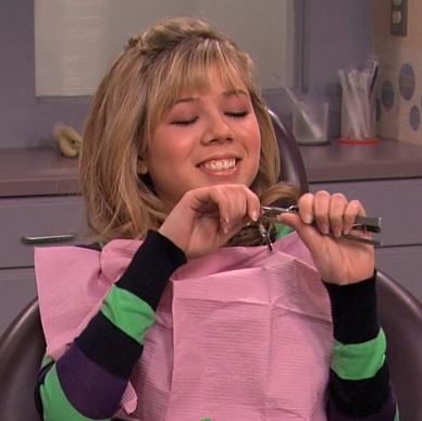 File:Oh Jennette just take me now.jpg