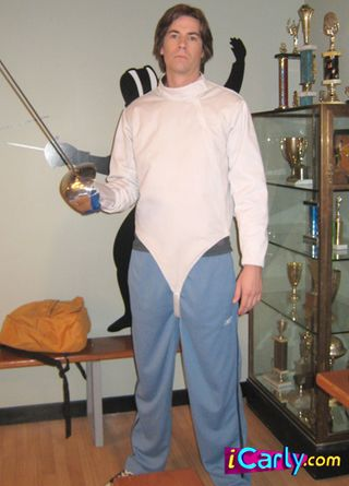 File:Spencer says that sometimes this outfit makes him feel 'uncomfortable.'.jpg