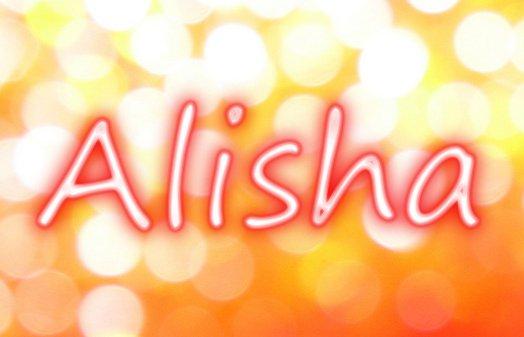 File:Alisha.jpg