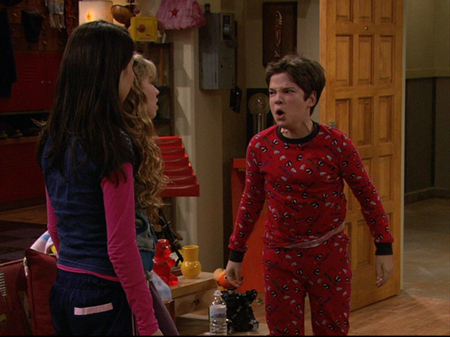 File:Icarly-00057.png
