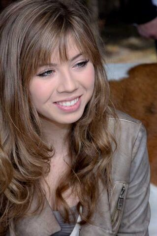 File:Jennette-mccurdy-mg-2-scaled10001.jpg