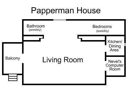 File:Papperman House.jpg