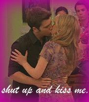 File:Shut up and kiss me.jpg