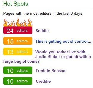 File:Seddie list.jpg