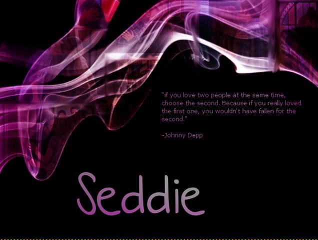 File:6789-Seddie-Picture-1.png