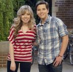 Jathanicarly-iomg-episode-10 - Copy