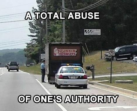 File:Abuse of Authority.jpg