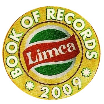 File:Limca Book of Records 2009 Logo.jpg