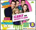 Thumbnail for version as of 23:43, March 15, 2011