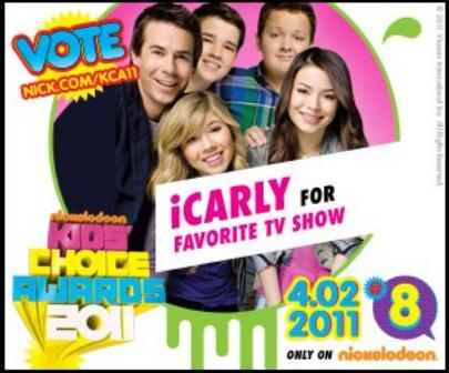 File:Voteicarly2011kcas.jpg
