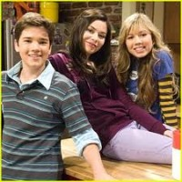 File:Z200px-Carly,sam,freddie.jpg