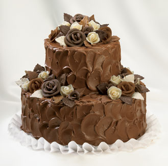 File:Chocolate-Birthday-Cakes-3-1-.jpg