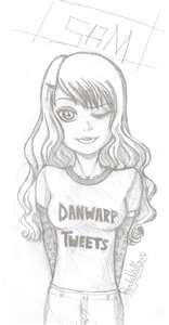 File:Sam drawing.jpg