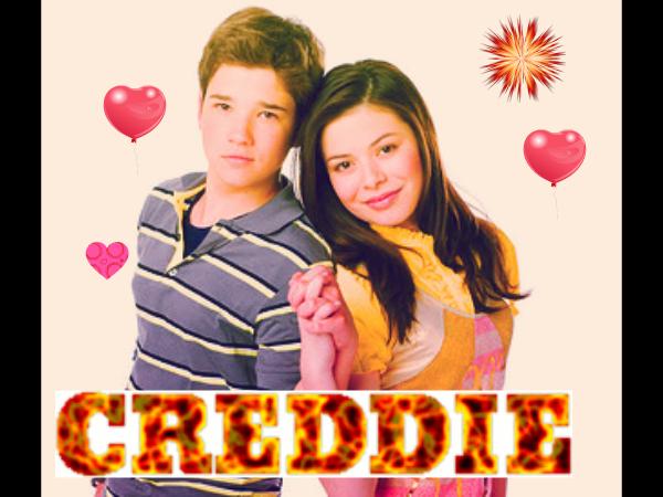 File:Creddie4everandever.jpg