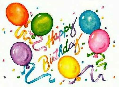 File:Happybirthday2.jpg