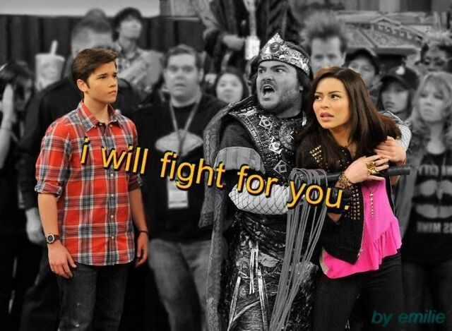 File:IWill Fight For You by Emilie.JPG
