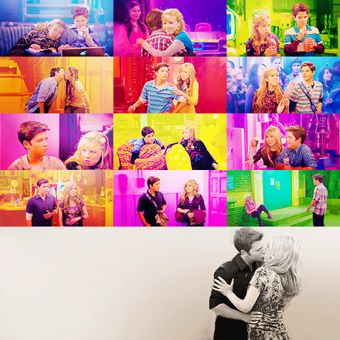File:SEDDIE-sam-and-freddie-24717788-500-500 (2).png