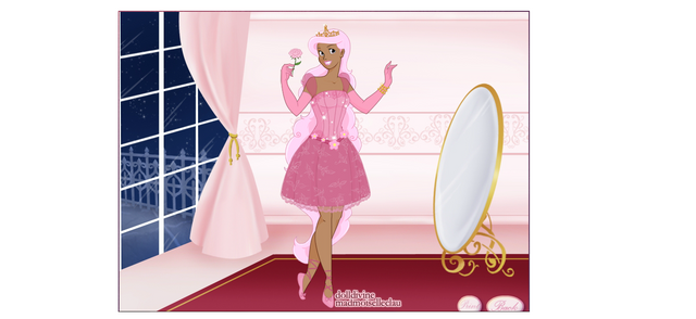 File:DisneyPinkPrincess.png