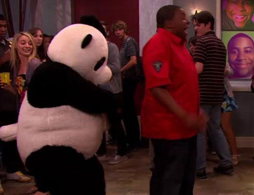File:Pandamonium-panda-1.jpg