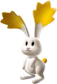 File:Star bunny.png