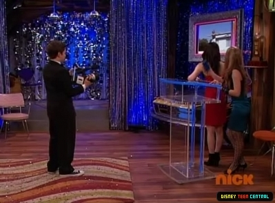 File:Normal iCarly S03E04 iCarly Awards 240.jpg