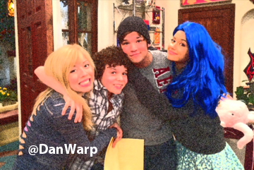 File:Sam & Cat rehearsal - April 24, 2013.png