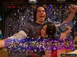 Normal iCarly S03E04 iCarly Awards 526