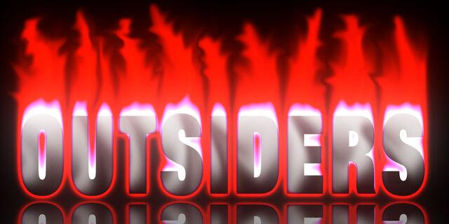 File:Outsiders.jpg