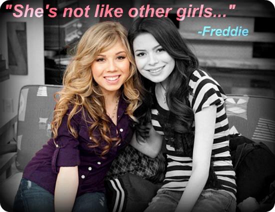 File:Freddie's Girl.jpg