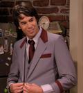 Spencer doorman iHL